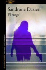 libro-el-angel