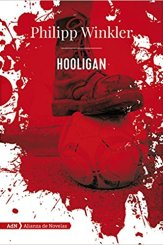 libro-hooligan