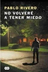 libro-no-volveré-a-tener-miedo