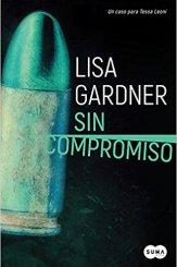 libro-sin-compromiso
