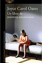 un-libro-de-martires-americanos