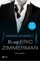 libro-yo-soy-eric-zimmerman