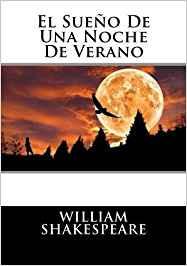 libro-el-sueño-de-una-noche-de-verano