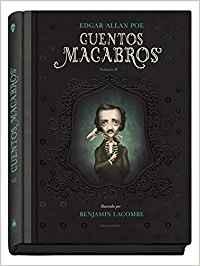 cuentos-macabros-II-Poe