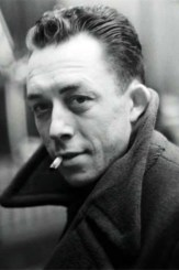 escritor-albert-camus