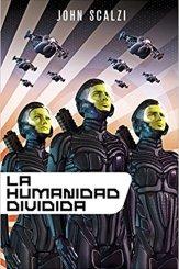 libro-la-humanidad-dividida