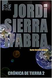 libro-cronica-de-tierra-2