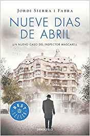 libro-nueve-dias-de-abril