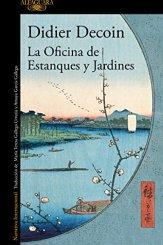 libro-la-oficina-de-estanques-y-jardines