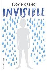 libro-invisible