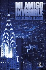 libro-mi-amigo-invisible