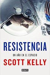 libro-resistencia-un-año-en-el-espacio