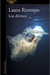 libro-los-divinos