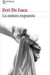 libro-la-natura-expuesta