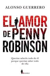el-amor-de-penny-robinson