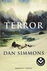 libro-el-terror