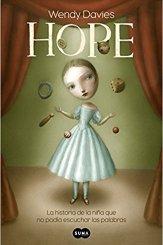 libro-hope-wendy-davies