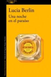 libro-una-noche-en-el-paraiso