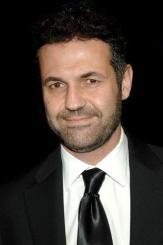 escritor-khaled-hosseini