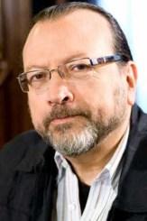 escritor-william-ospina