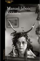 Libro Malaherba