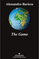 The Game, de Alessandro Baricco