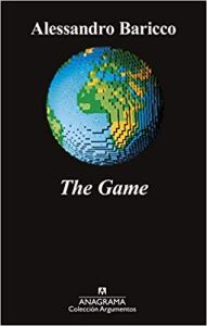 The Game, de Alessandro Baricco