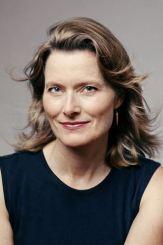 escritora Jennifer Egan