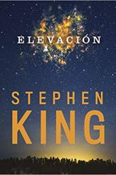 Elevación, de Stephen King