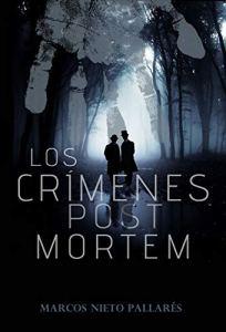 Los crímenes postmorten