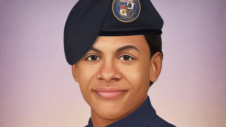 Is Junior Guzman-Feliz a Modern Day Emmett Till?