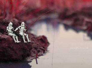 Star Wars6