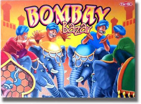 Bombay01