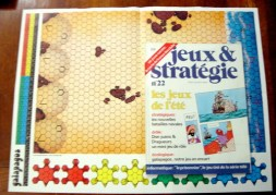 Jeux&StratégieN22
