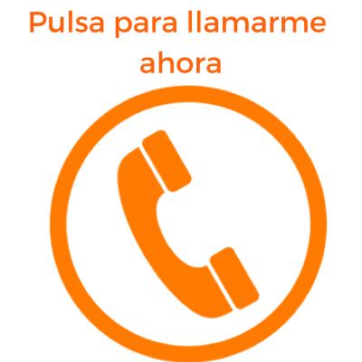 Llama ahora