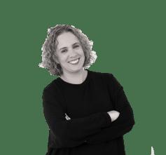 Letivcia Codina - Coach