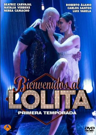 bienvenidos_al_lolita_tv_series-657655287-large
