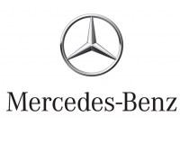 mercedes-benz-logo-2