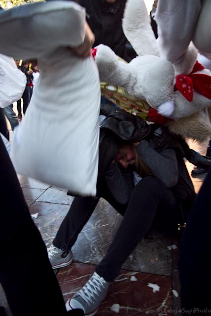 Pillowfight 2013-9