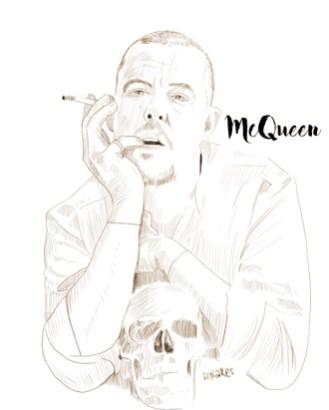 9McQueen