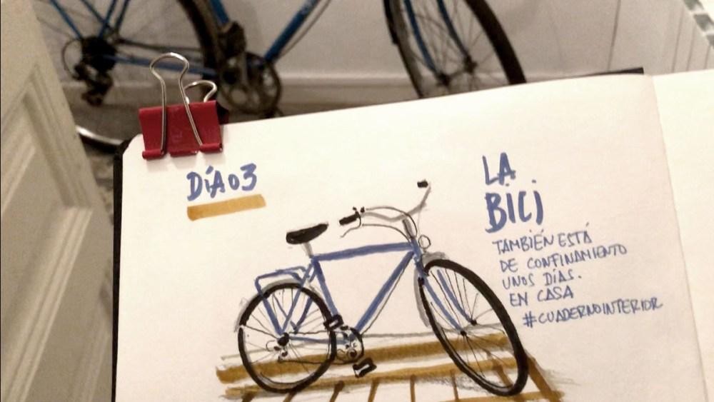 La imagen tiene un atributo ALT vacío; su nombre de archivo es dibujo-bici.jpg