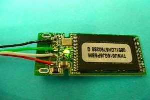 Reparación Samsung J5 SM-J500 | LCD Señal Altavoz