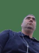 Juan Luis Martel experto en Electronica y Tecnologia Islas Canarias