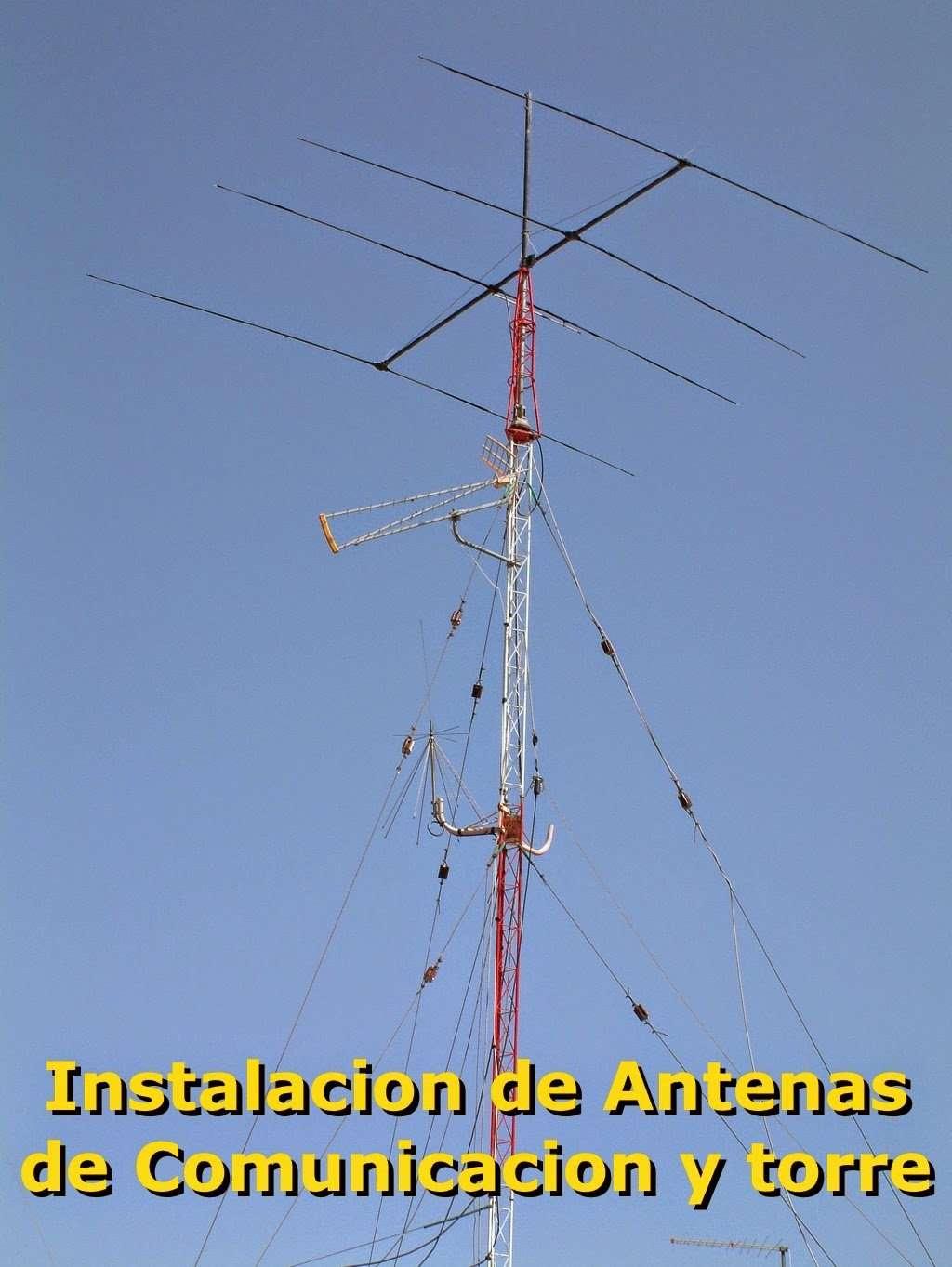 instalacion-de-antenas-de-comunicacion-y-torres-juan-luis-martel