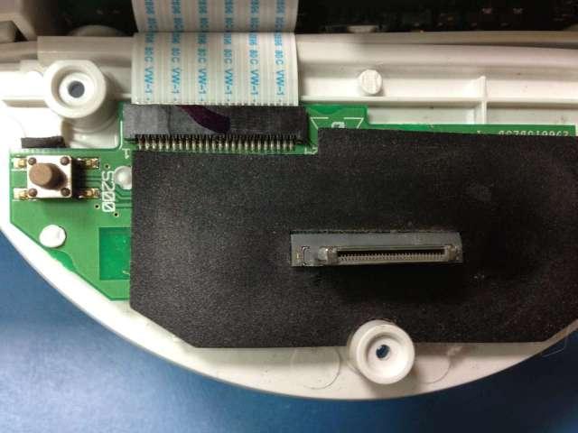 reparación altavoces BOSE servicio tecnico