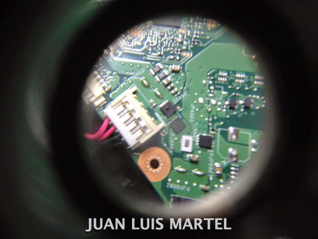 Juan-Luis-Martel-SERVICIO-TECNICO-IMG_0169-REPARACION-ORDENADOR-ACER