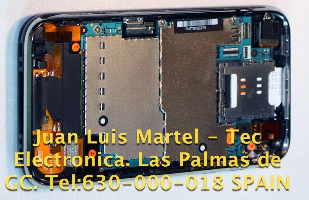 Servicio-tecnico-TELEFONOS-APPLE-IPHONE-0017-Juan-Luis-Martel-Tecnico-electronica-Las-Palmas-CANARIAS