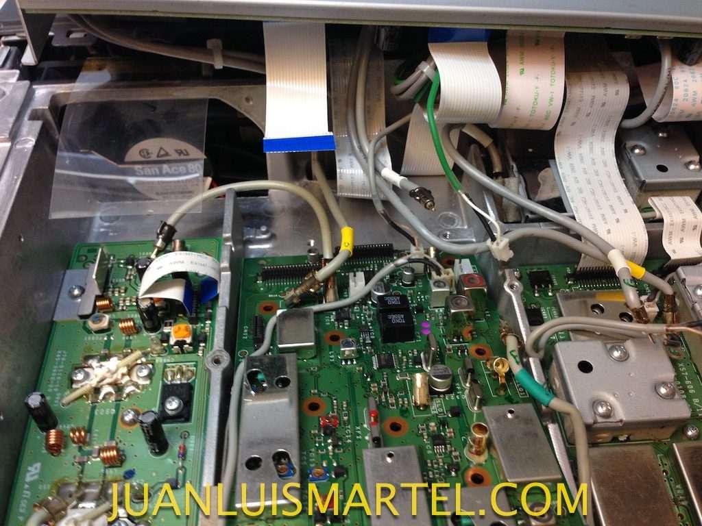 conectores-recptor-segundo-quitados-ts2000