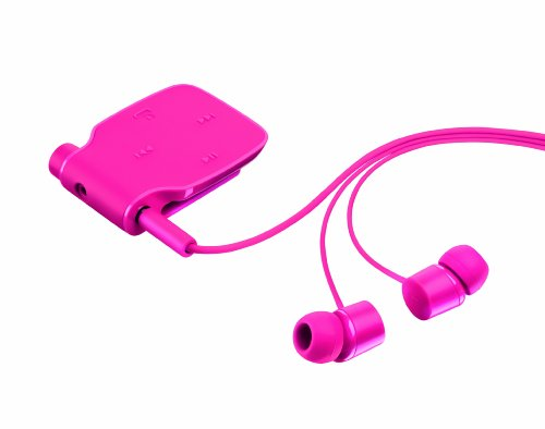 Nokia BH-111MA - Auriculares in-ear