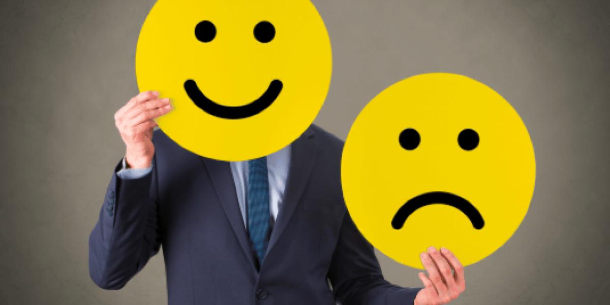 Claves de una mente positiva